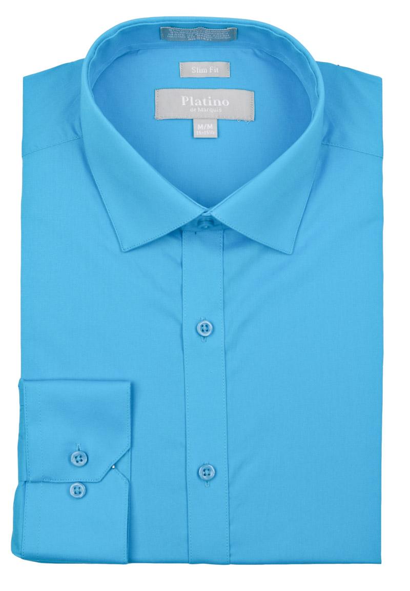 973 SL - Turquoise