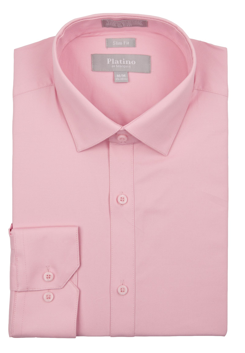 973 SL - Pink