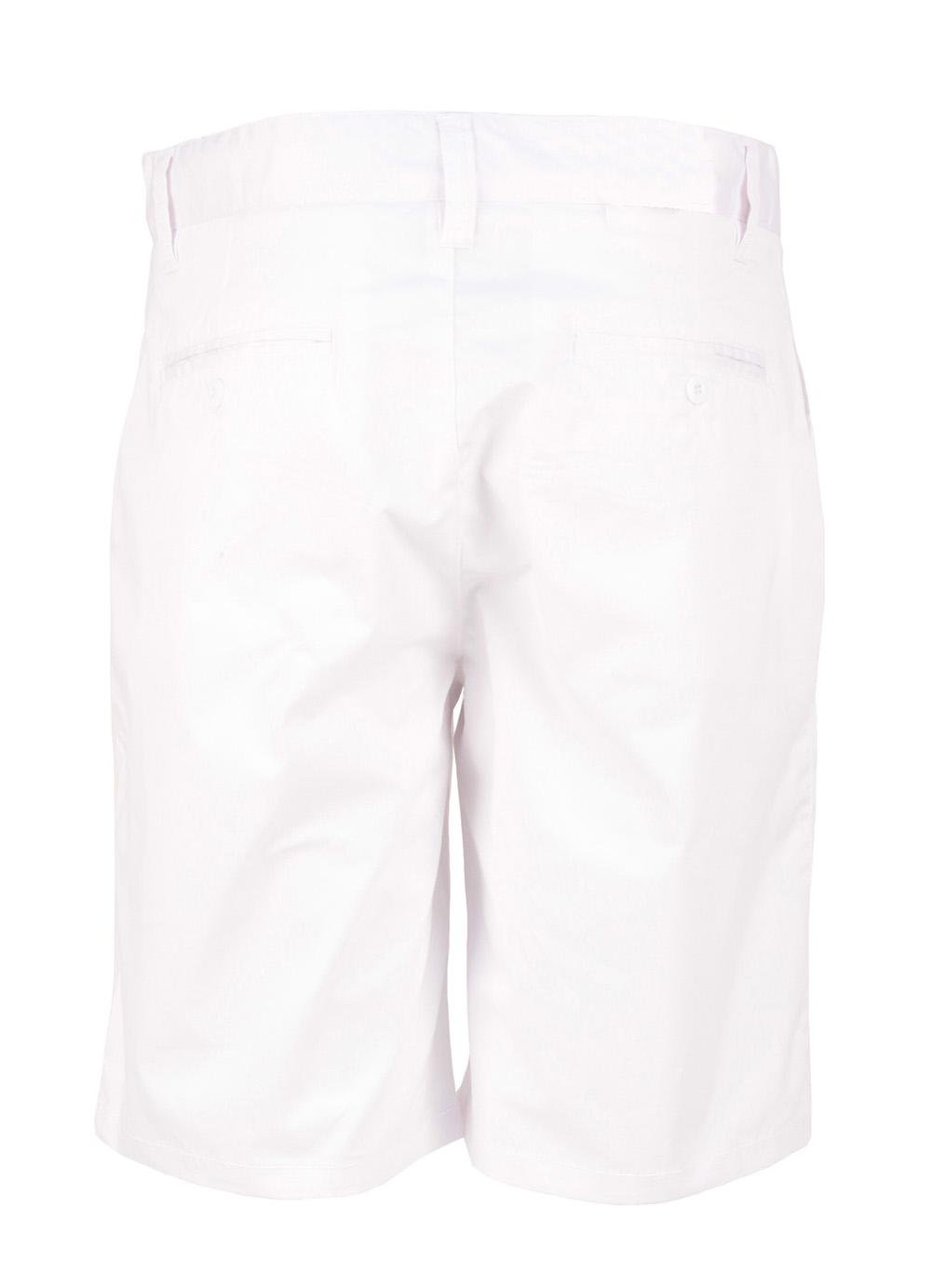 CS 007 - White (back)