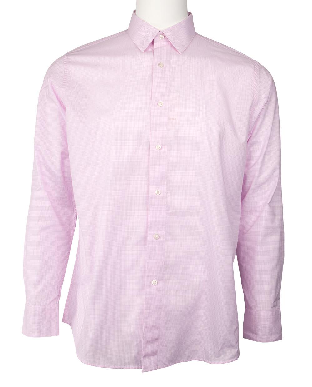 17173 - Pink