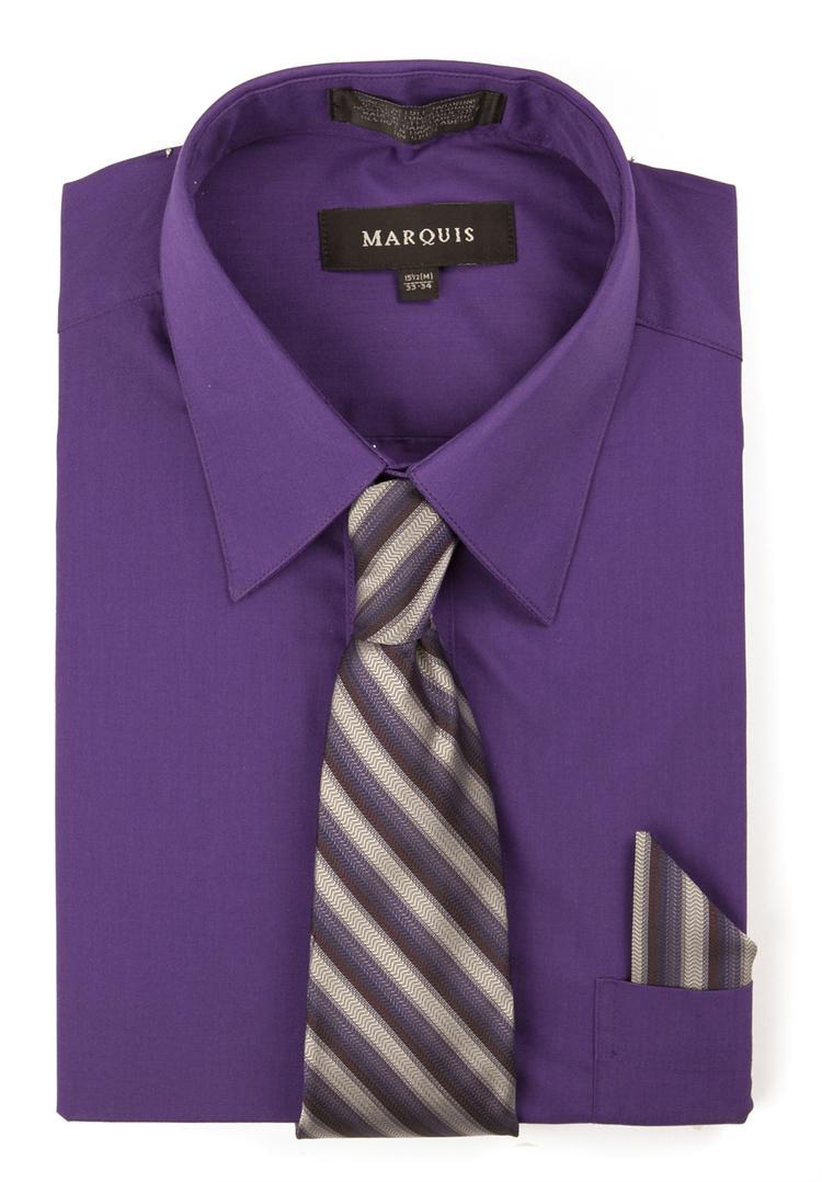 009 HB - Purple