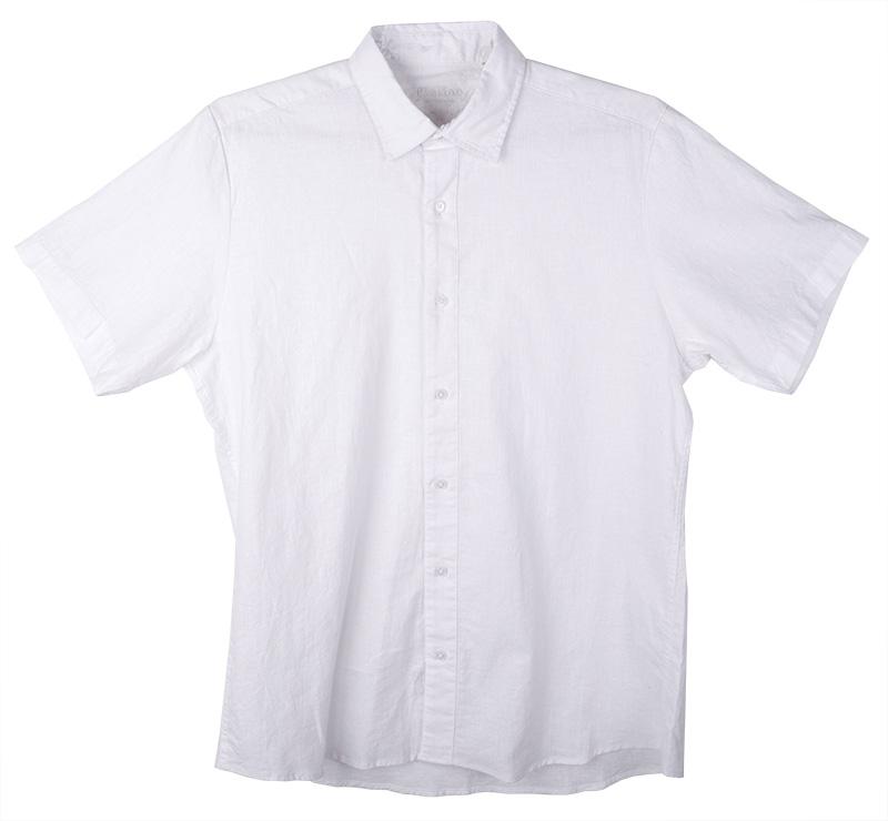 16220 S - White