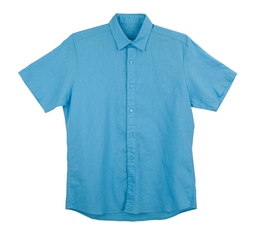 16220 S - Turquoise