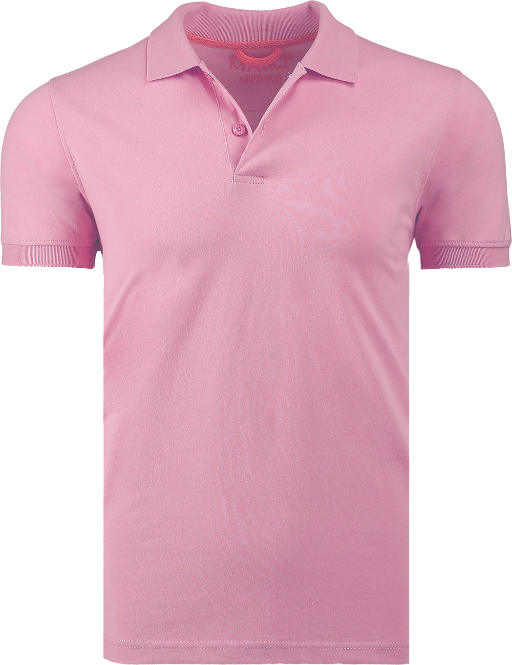 Pink *NEW*