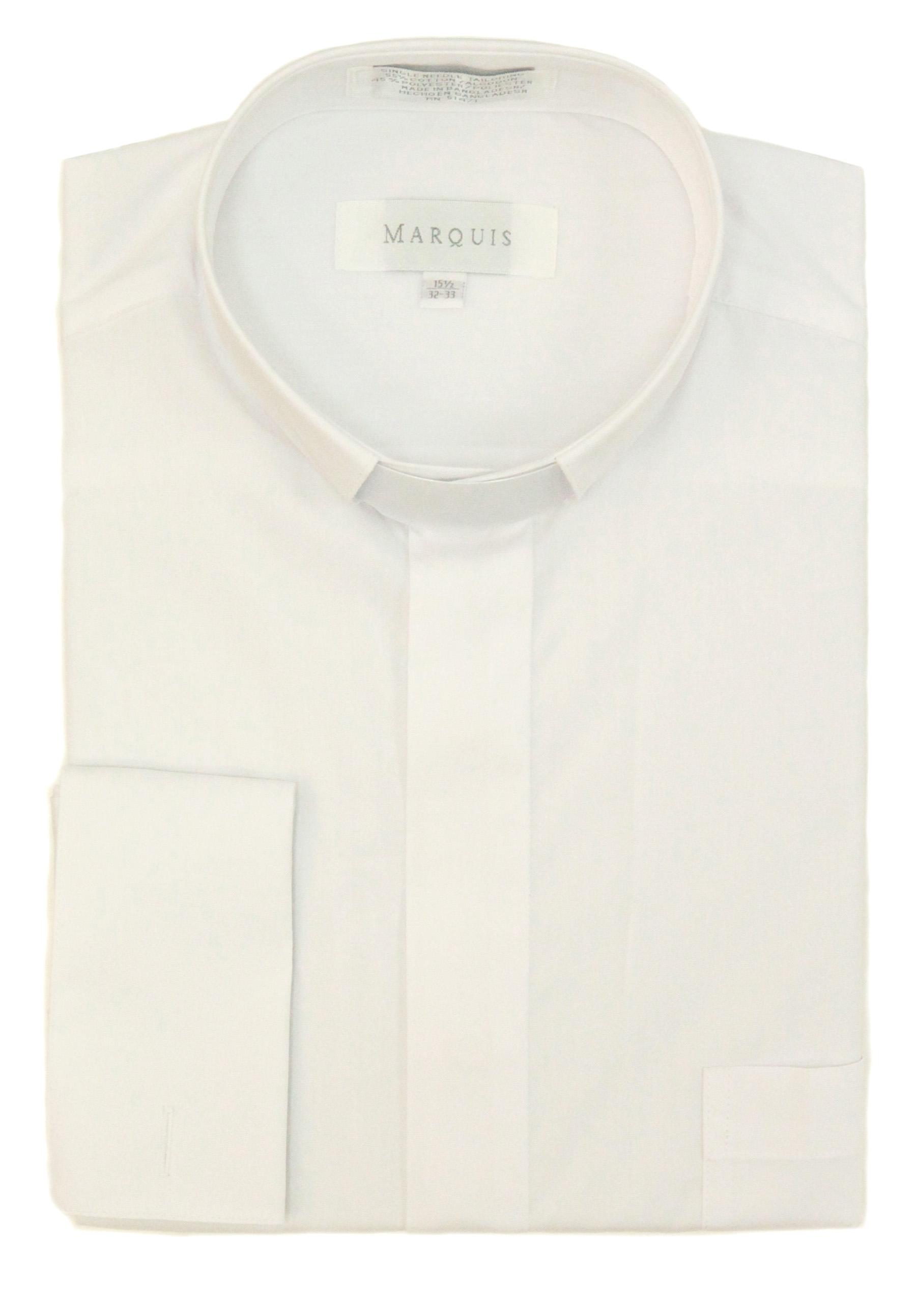 1003 - White