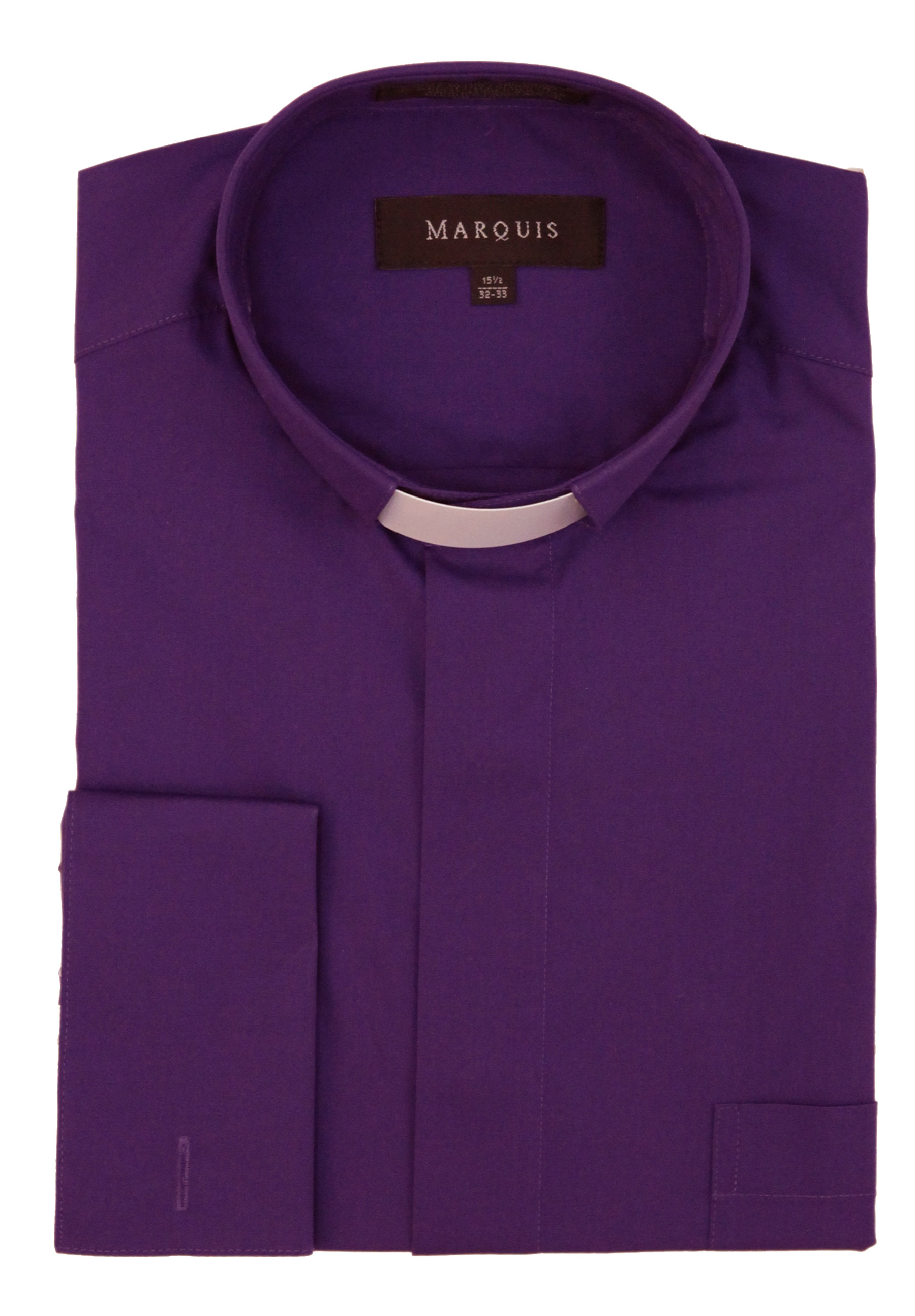 1003 - Purple