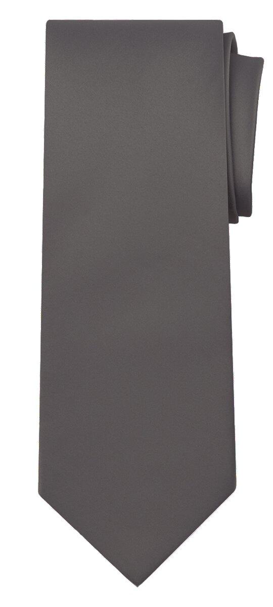 TH900 - Charcoal