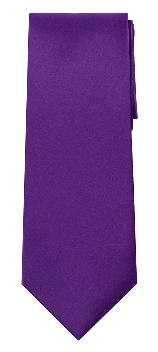 TH900 - Purple