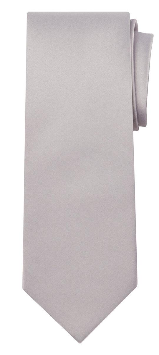 TH900 - Silver