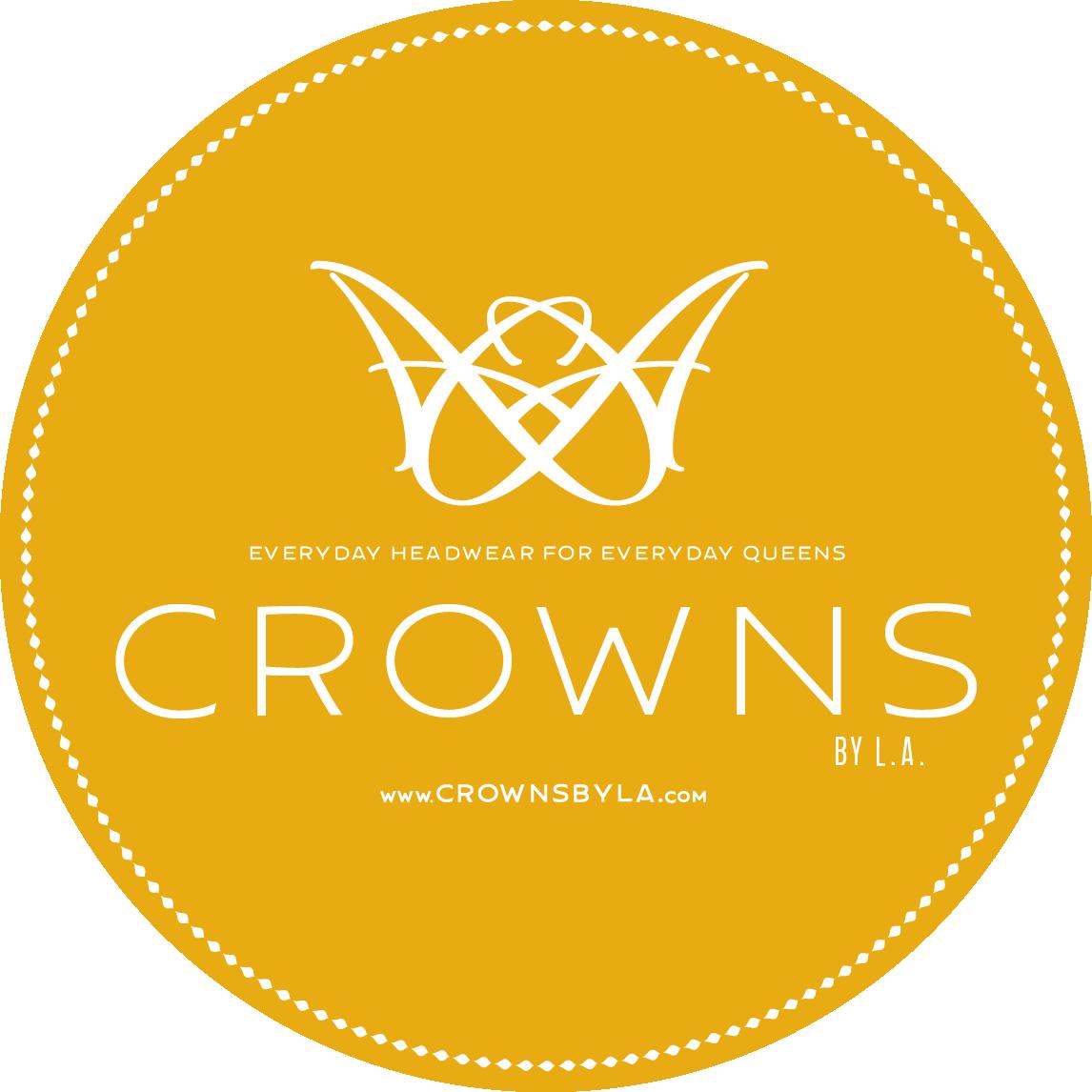 crownslogolabel.png