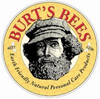 21_burts_bees_1.jpg