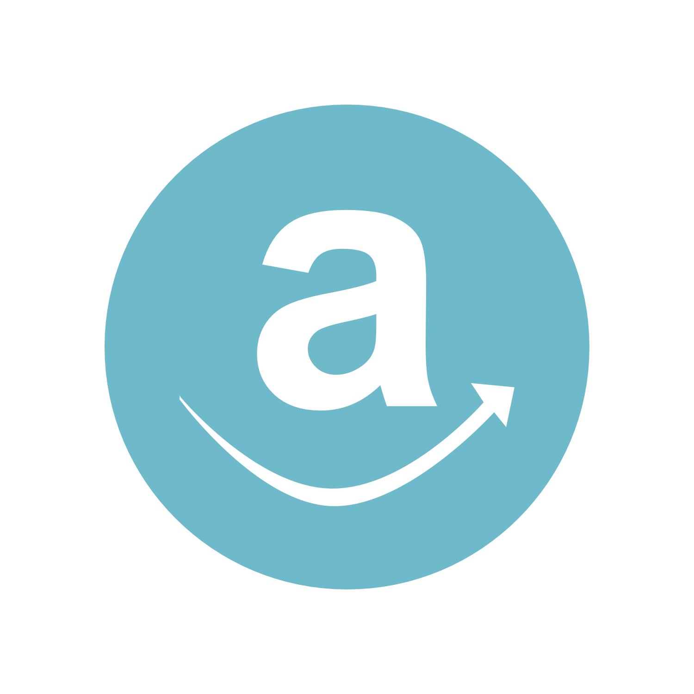 pcosaa_amazonsmile_button.jpg
