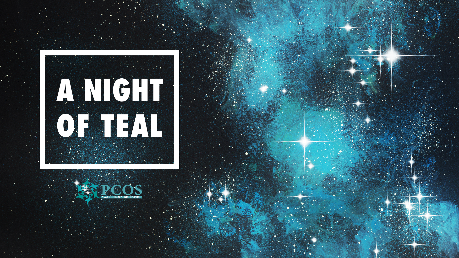 512895_Night of Teal_FB_082019.png