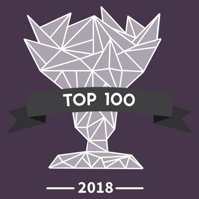 top100b.jpg