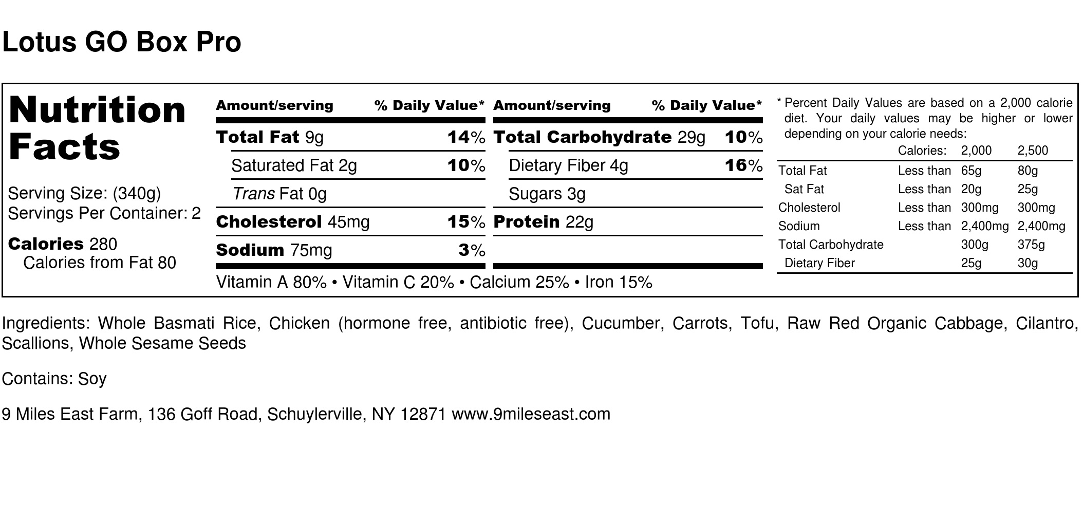 Lotus GO Box Pro - Nutrition Label.jpg