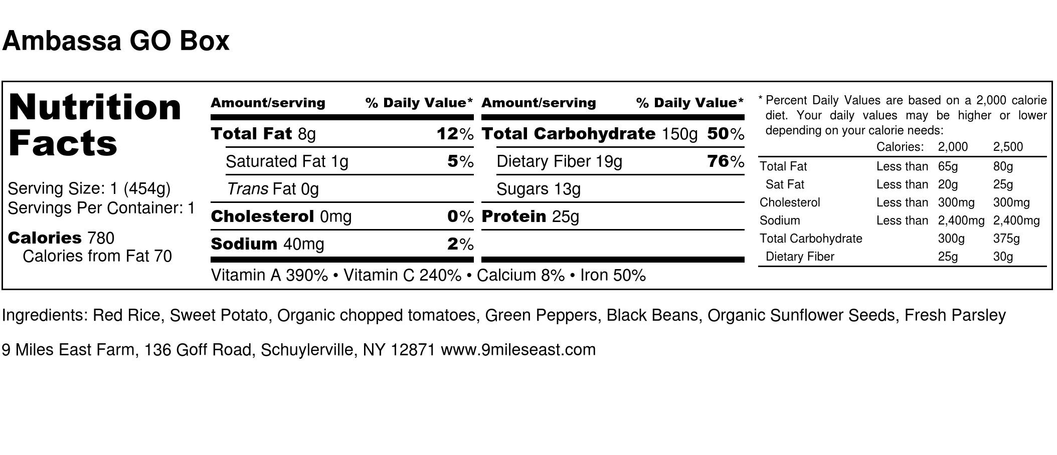 Ambassa GO Box - Nutrition Label.jpg