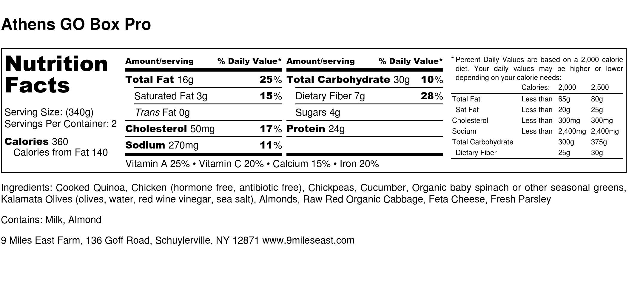 Athens GO Box Pro - Nutrition Label.jpg