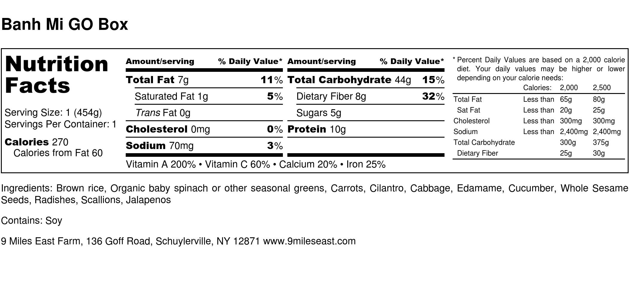 Banh Mi GO Box - Nutrition Label.jpg