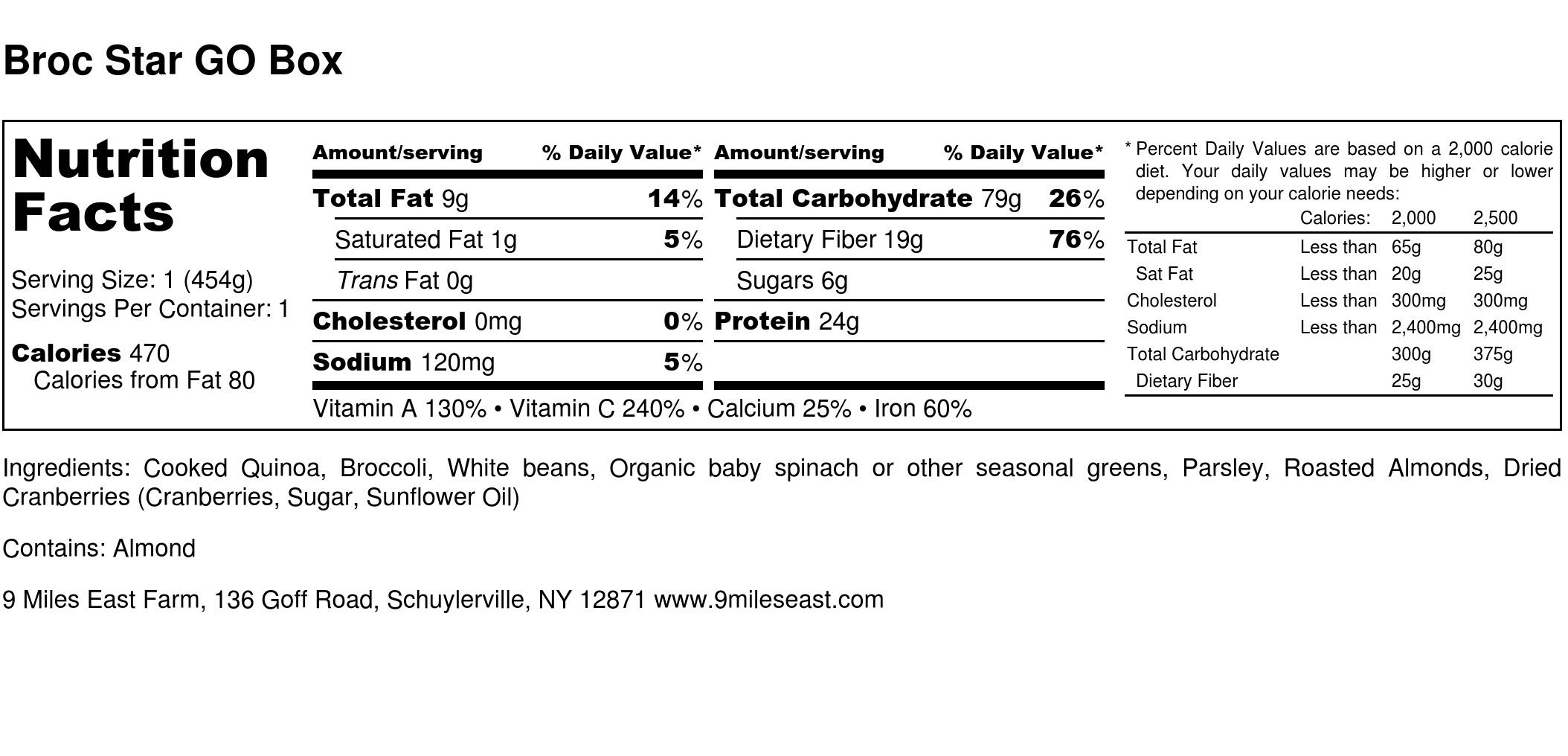 Broc Star GO Box - Nutrition Label.jpg