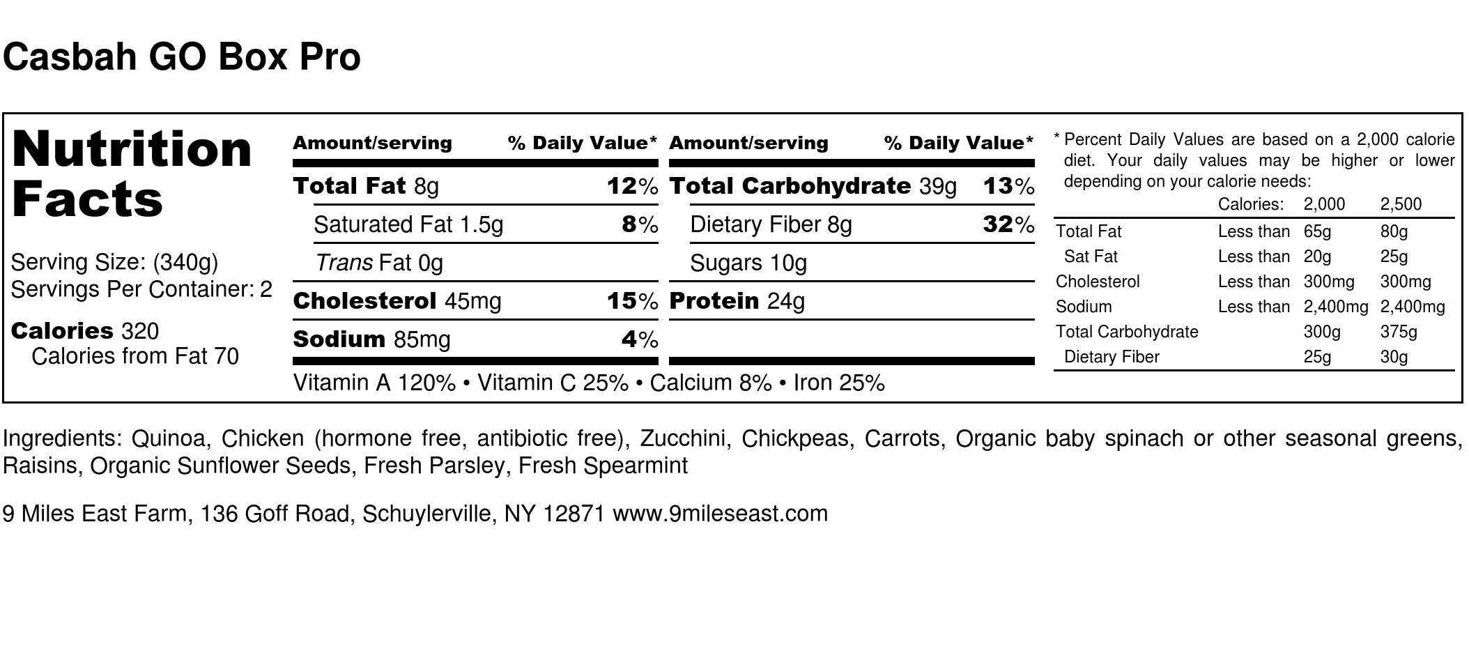 Casbah GO Box Pro - Nutrition Label.jpg