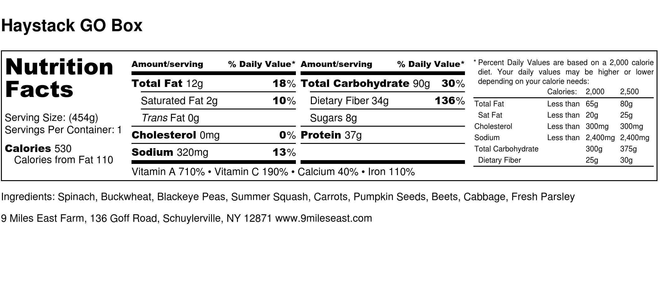 Haystack GO Box - Nutrition Label.jpg
