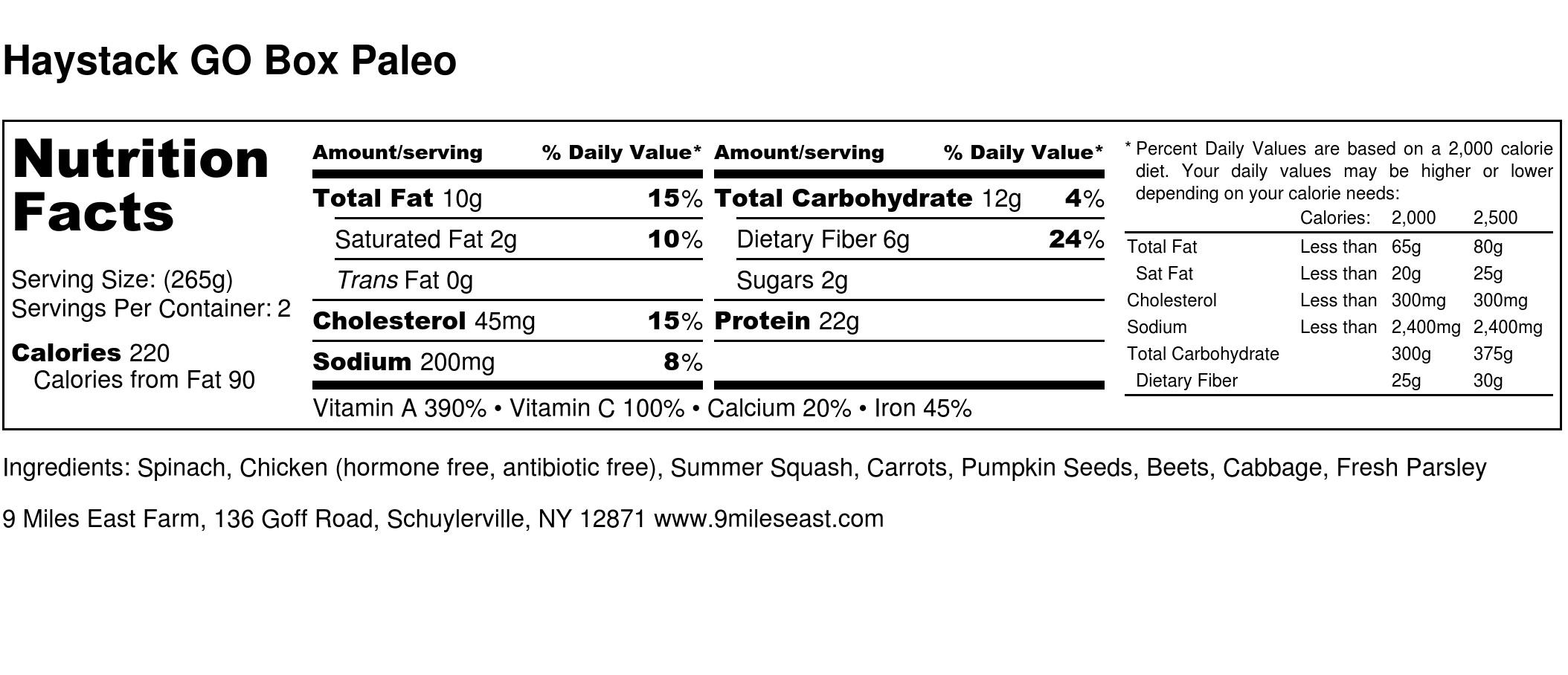Haystack GO Box Paleo - Nutrition Label.jpg
