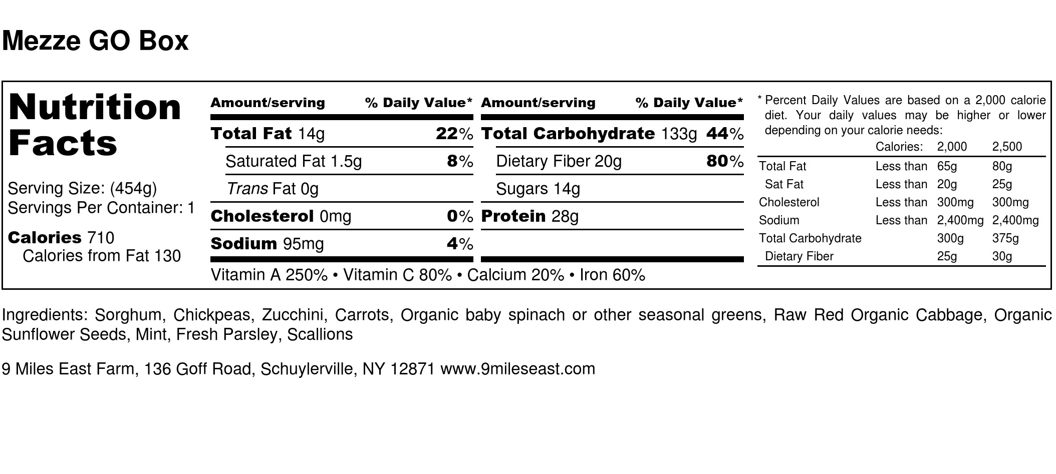 Mezze GO Box - Nutrition Label.jpg