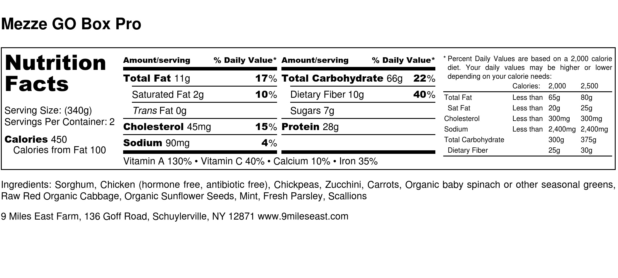 Mezze GO Box Pro - Nutrition Label.jpg