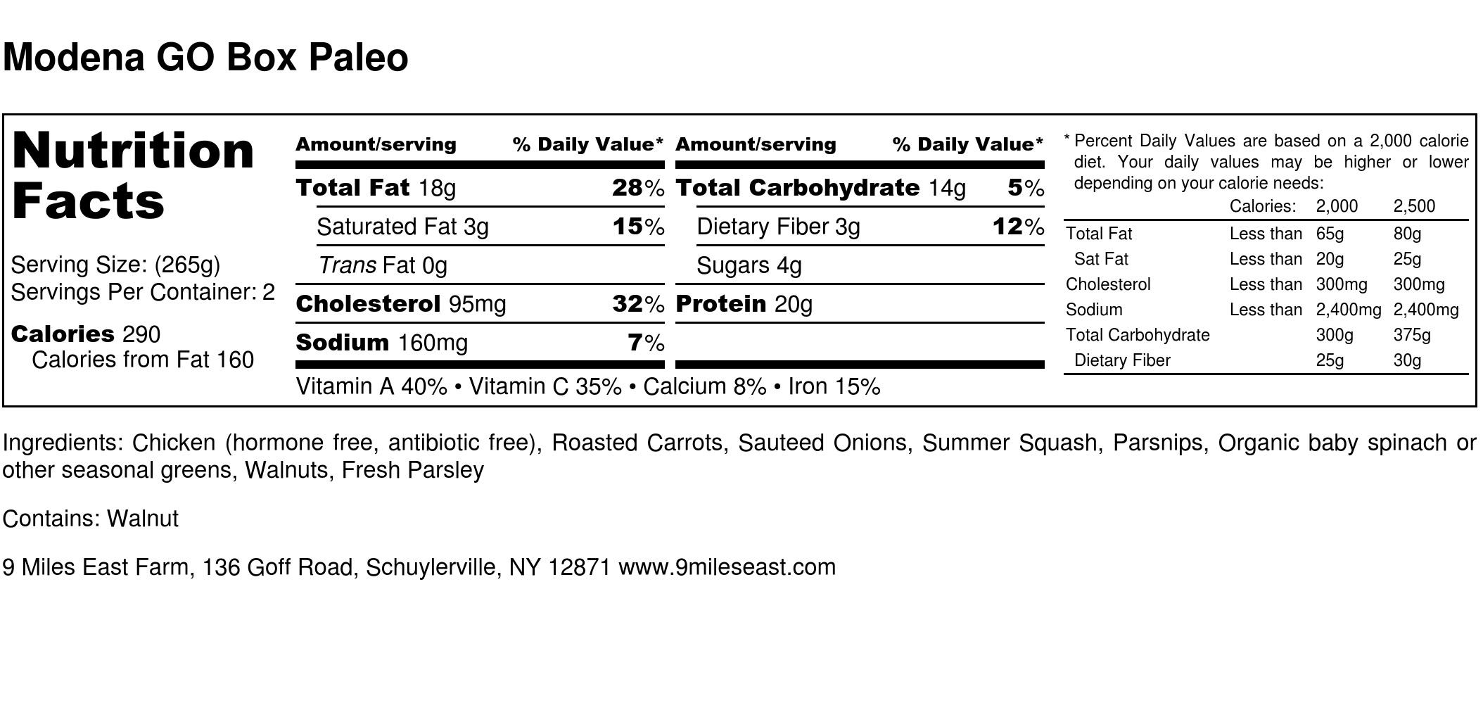 Modena GO Box Paleo - Nutrition Label.jpg