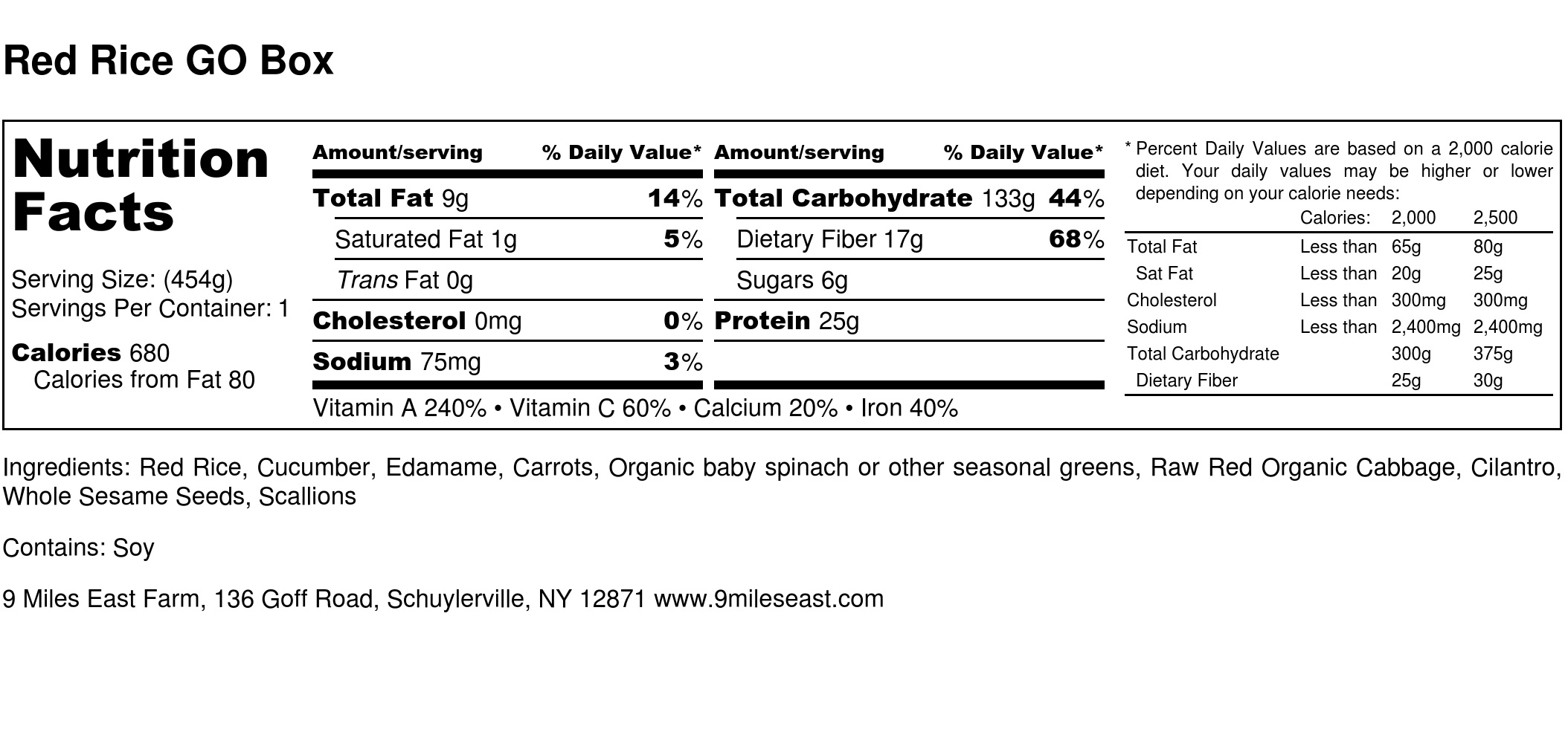 Red Rice GO Box - Nutrition Label.jpg