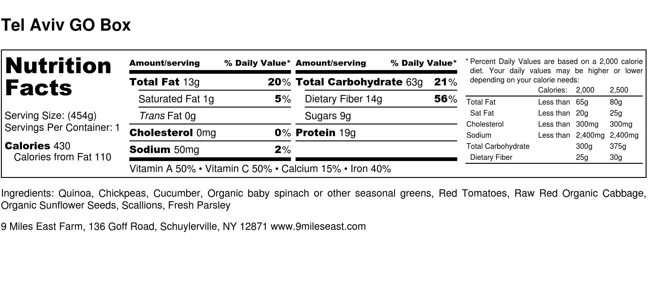 Tel Aviv GO Box - Nutrition Label.jpg