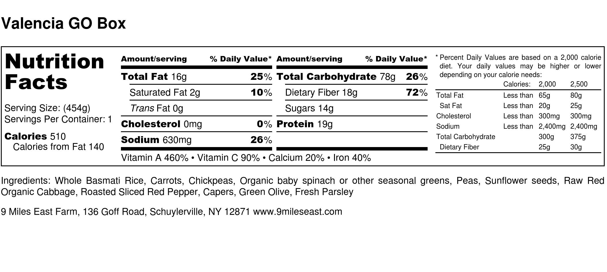 Valencia GO Box - Nutrition Label.jpg
