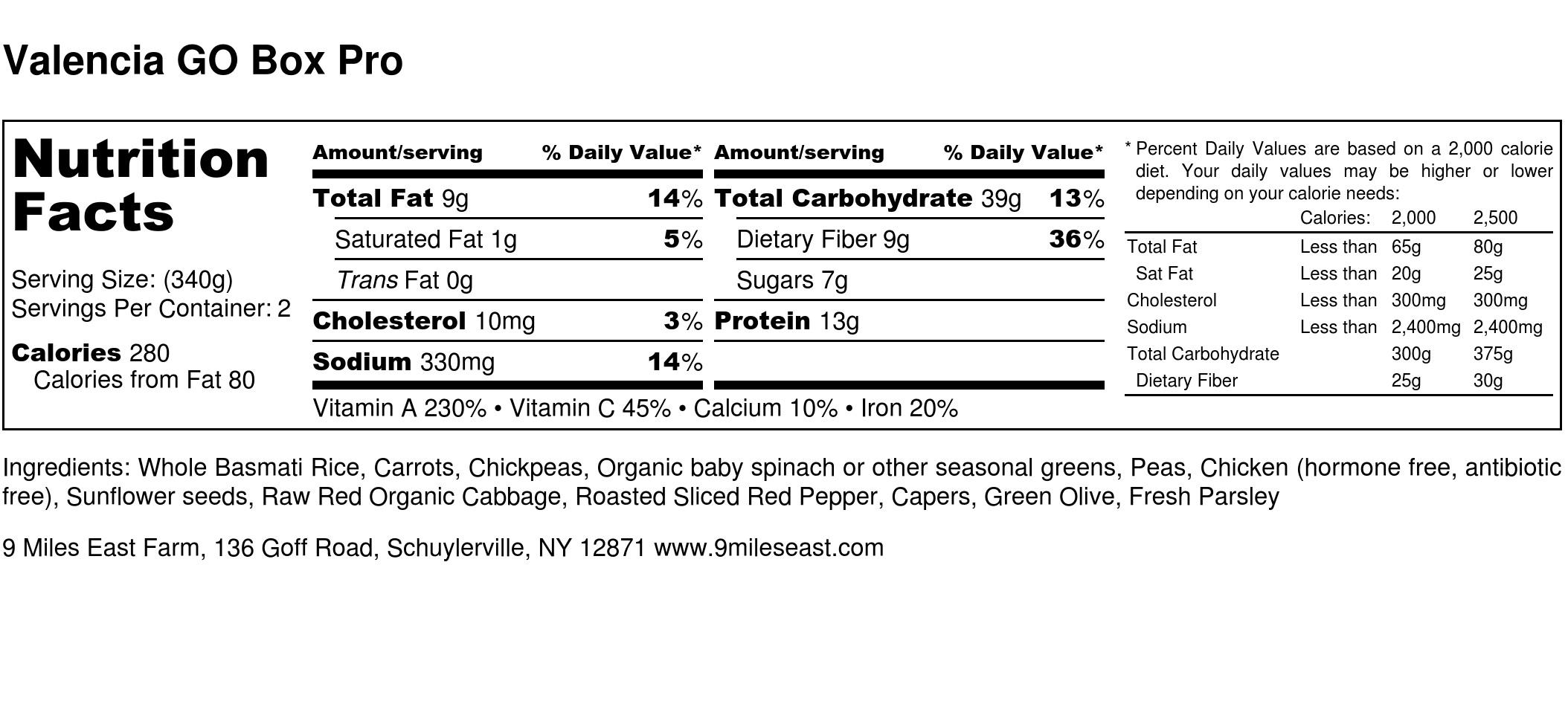 Valencia GO Box Pro - Nutrition Label.jpg