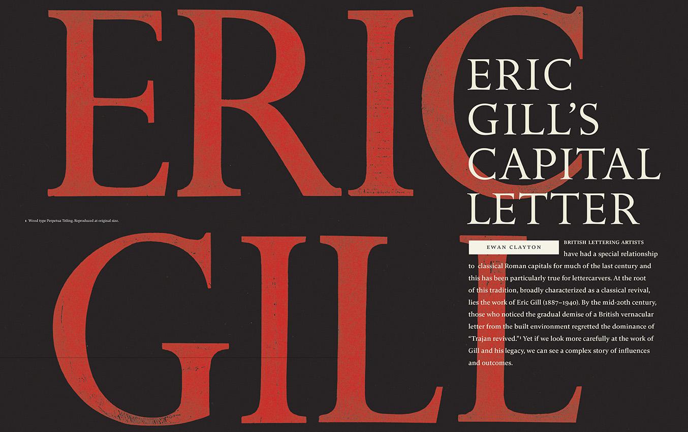 The Eternal Letter_2.jpg