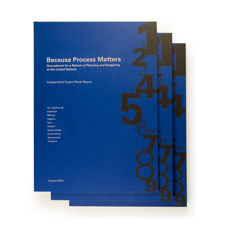 SwissMission_Report_covers1.jpg