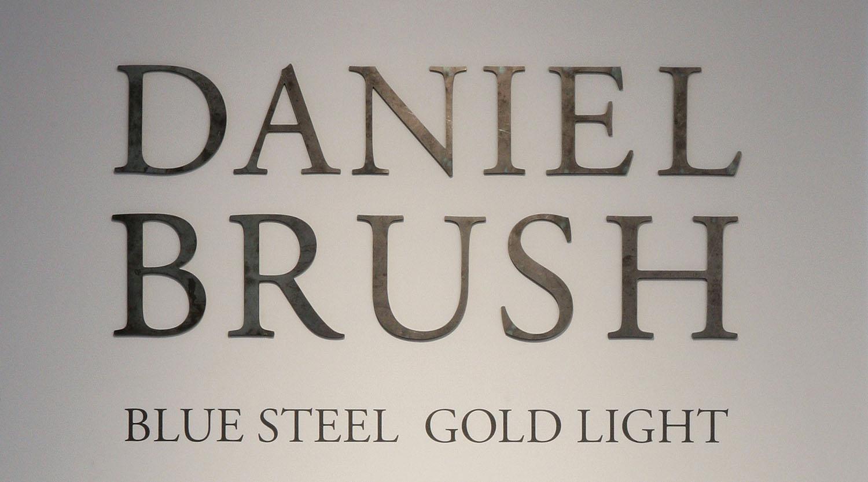 Brush030_1.jpg