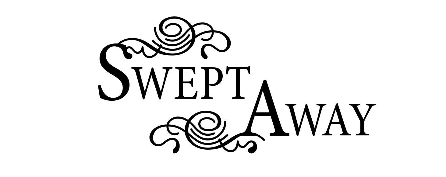 Swept Away_title copy.jpg
