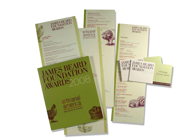 JBF_Awards copy.jpg