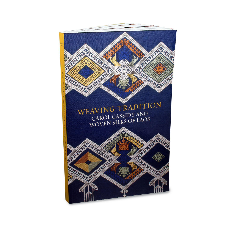 Weaving Tradition Thumb.jpg