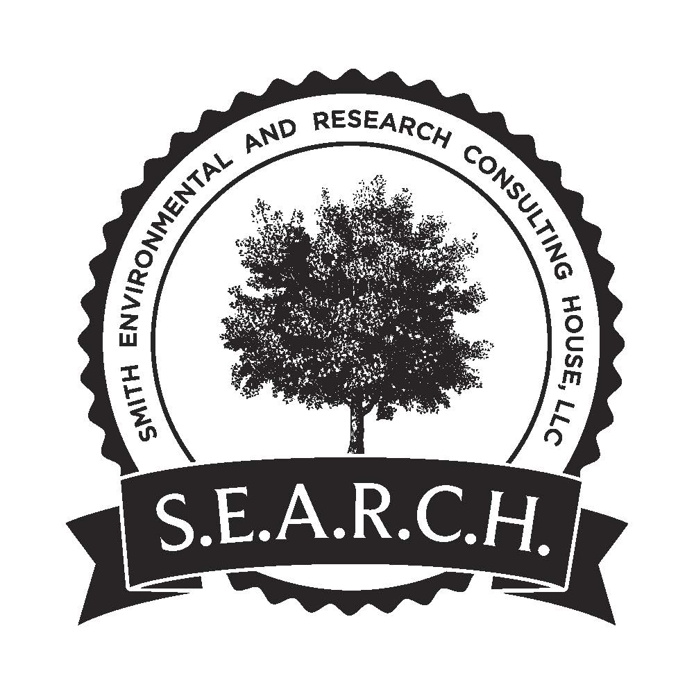 SEARCH_Logo_final.jpg