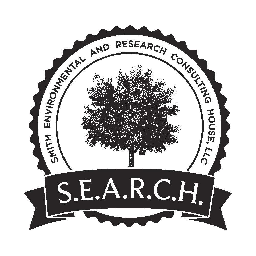 SEARCH_Logo_final.jpg