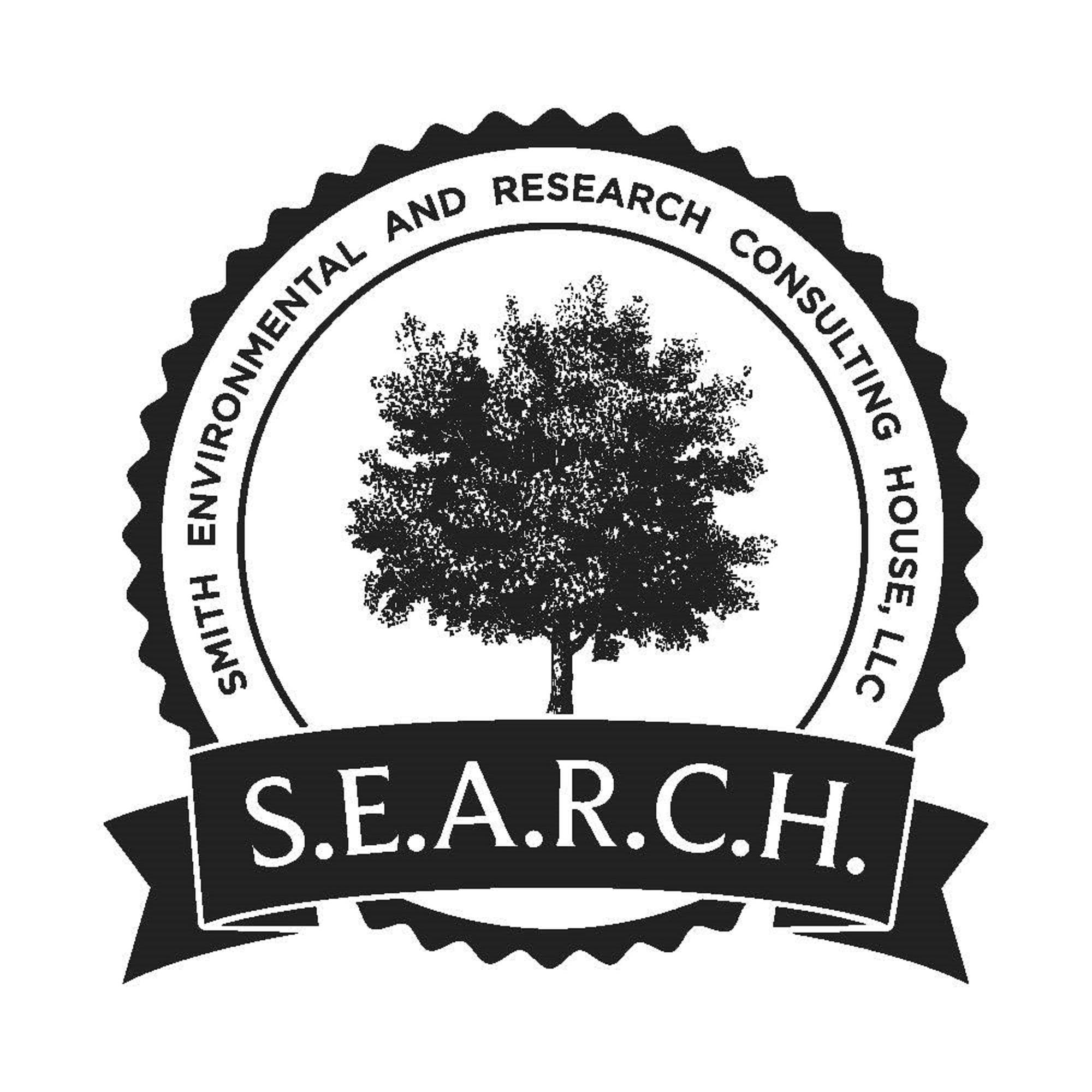 SEARCH_Logo_final 2.jpg
