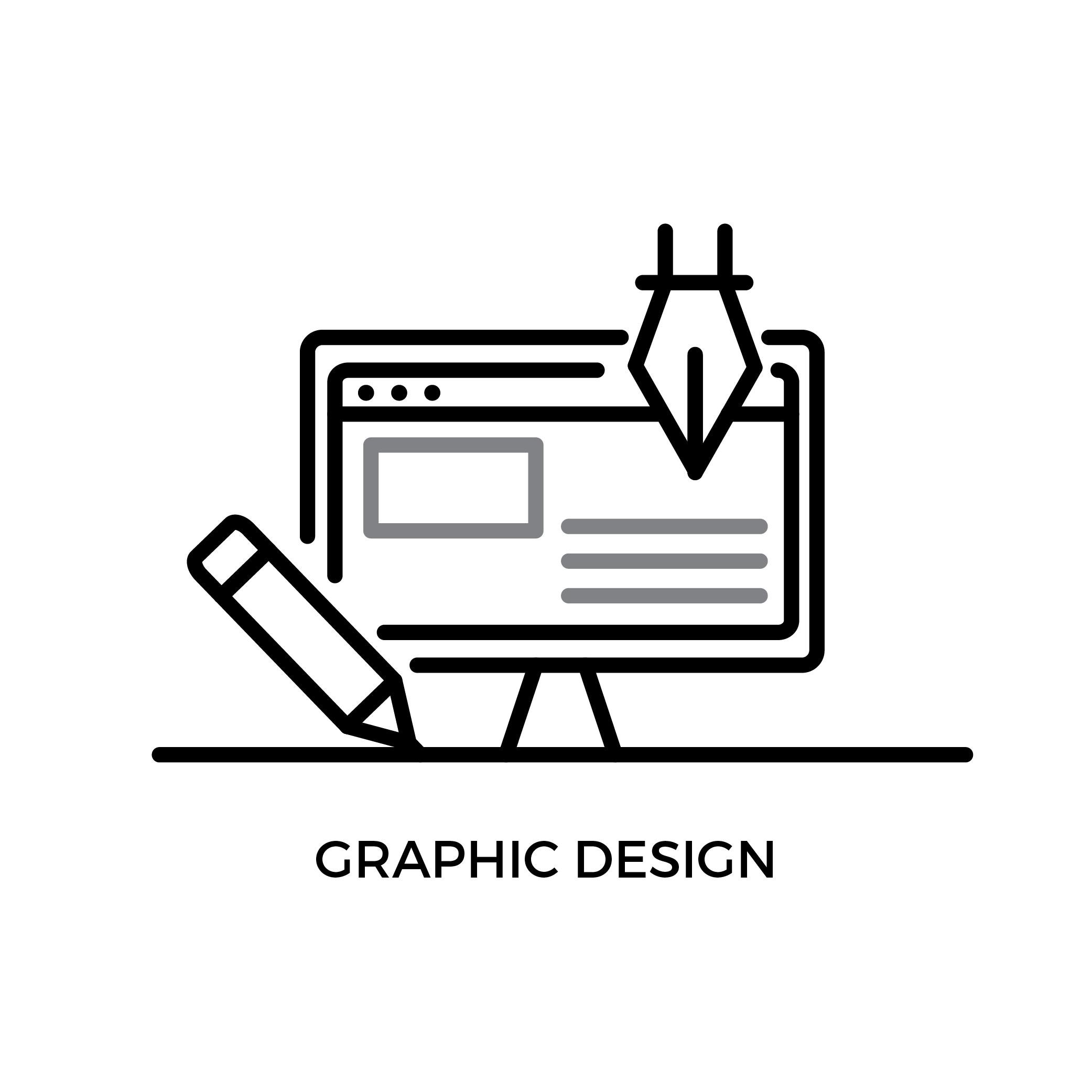 Website Graphics Partis 2016-08-05-36.png