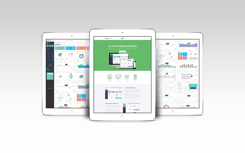 iPad-Pro-31.jpg