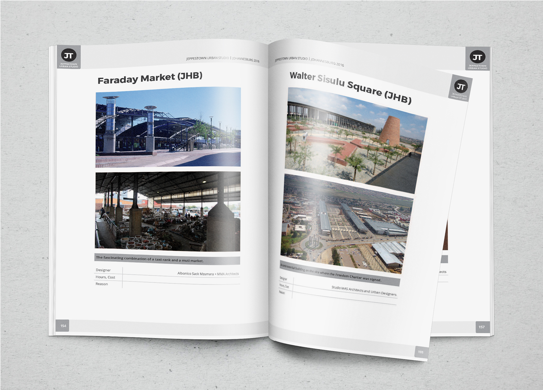Photorealistic-Magazine-MockUp3.jpg