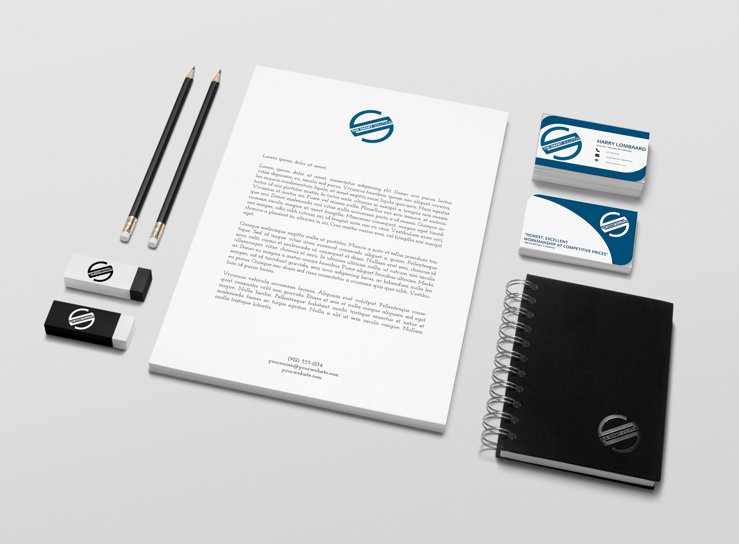 Branding-Identity-Mock-Up-5.png