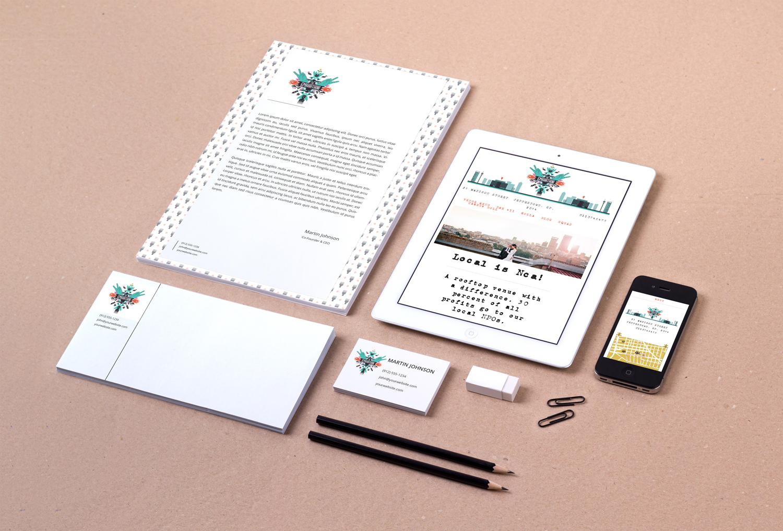 Branding-Identity-MockUp-Vol8.jpg