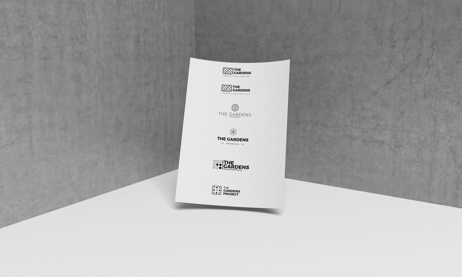 Collection-4---Mock-up-9---Letterhead.jpg