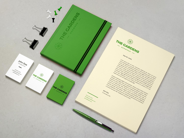 Identity-Branding-Mock-Up-Vol-3.jpg