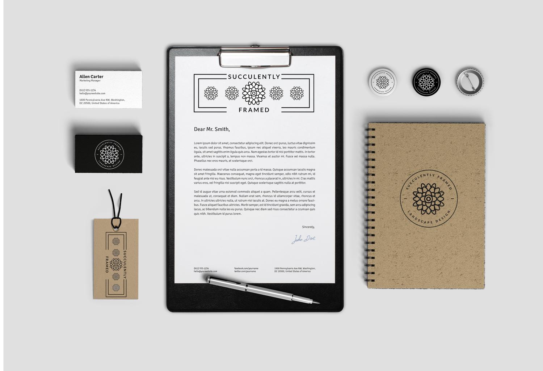Branding-Identity-MockUp-Vol7.jpg